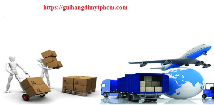 gui hang di uc - Chuyển phát nhanh DHL tại Biên Hòa chất lượng cao, chuyên nghiệp