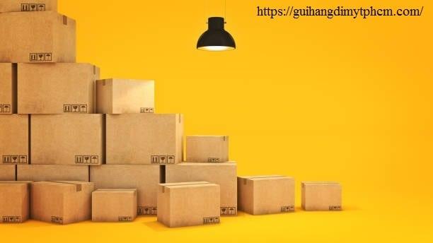 00000 - Chuyển phát nhanh DHL tại quận Hải Châu giá rẻ, nhanh chóng