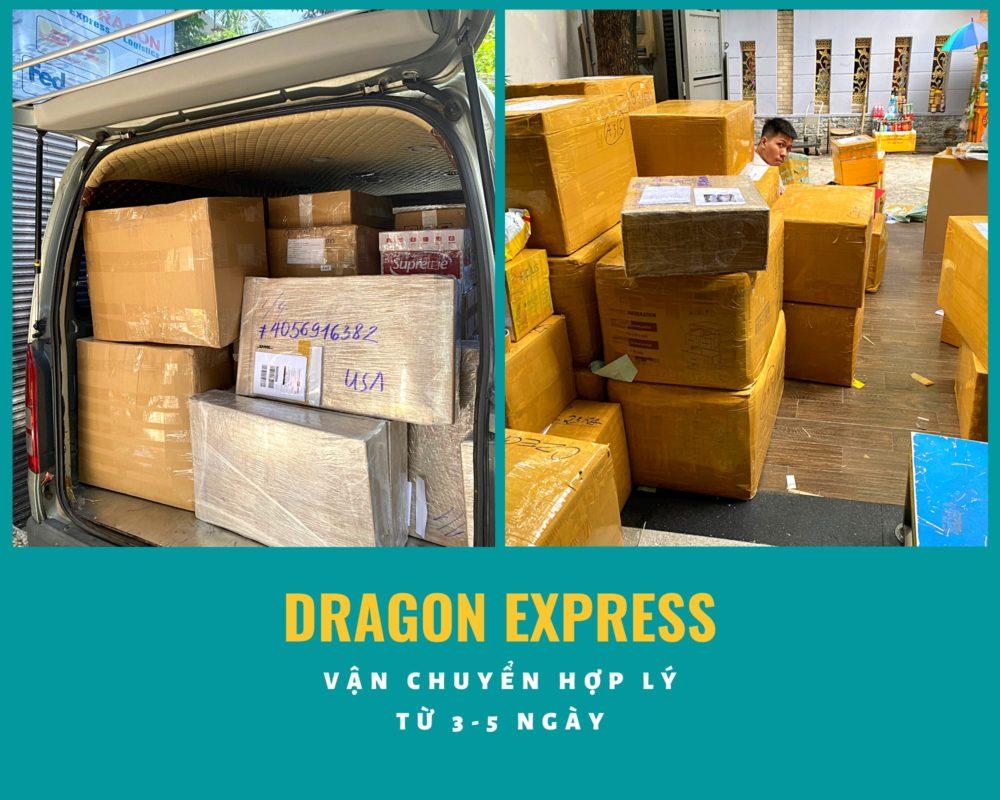 chuyển phát nhanh đi úc 1 1000x800 - Bảng giá gửi hàng đi Úc - Siêu tiết kiệm, nhiều ưu đãi