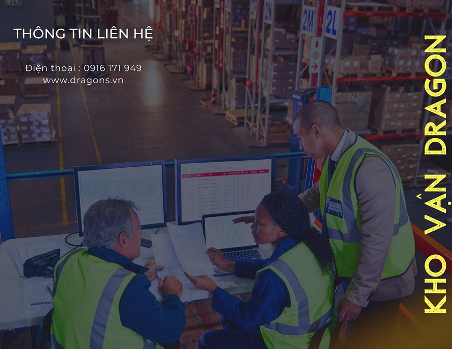 dragon 2 - Dịch vụ gửi hàng đi Pháp tại TP.HCM - Hà Nội - Đà Nẵng