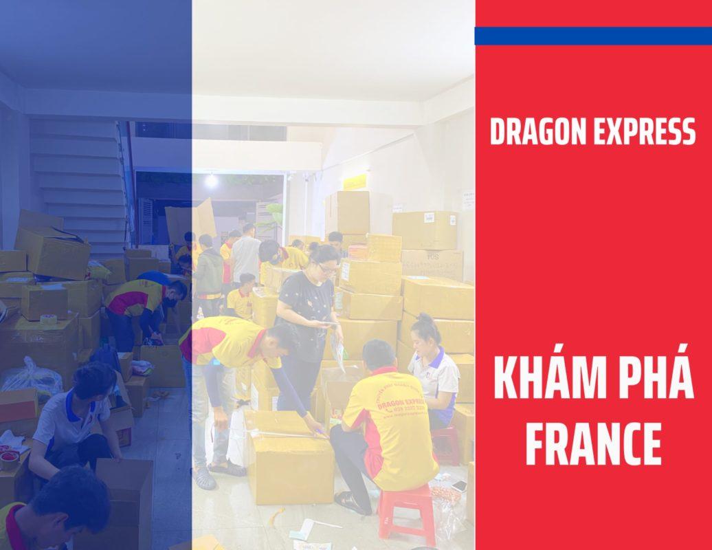 dragon 3 1036x800 - Dịch vụ gửi hàng đi Pháp tại TP.HCM - Hà Nội - Đà Nẵng