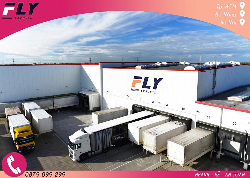 gửi hàng đi úc fly express - Dịch Vụ Gửi Hàng Đi Úc Siêu Tiết Kiệm tháng 4/2021