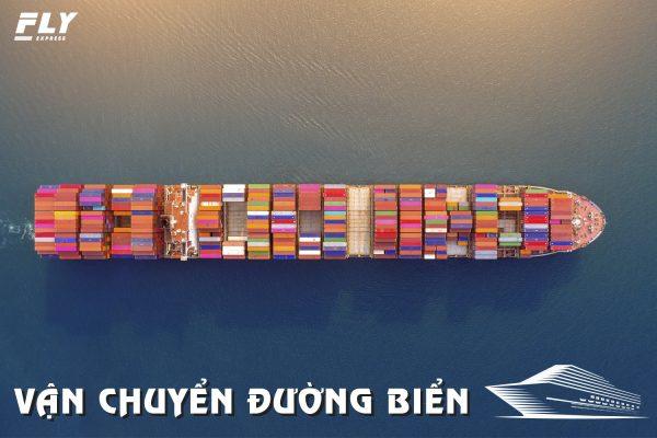 22997eeeae095b570218 600x400 - Gửi hàng đi Mỹ bằng đường biển nhanh chóng, tiết kiệm chi phí