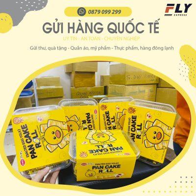 6560dbdd0c5afe04a74b108 400x400 - Gửi hàng đi Singapore - FLY Express ( Bao Thuế )