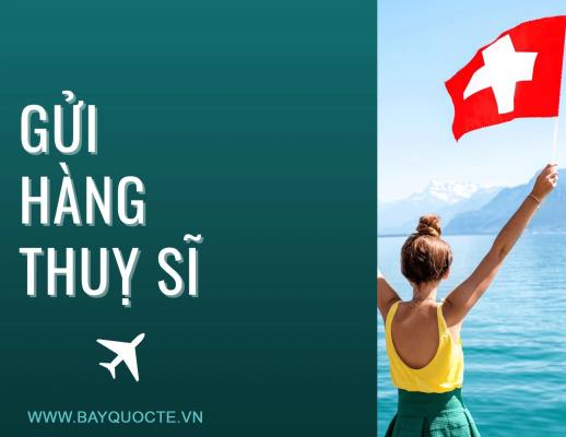 92fba2a28c53790d2042 518x400 - Gửi hàng đi Thụy Sĩ tại TPHCM - Bình Dương - Đồng Nai ...