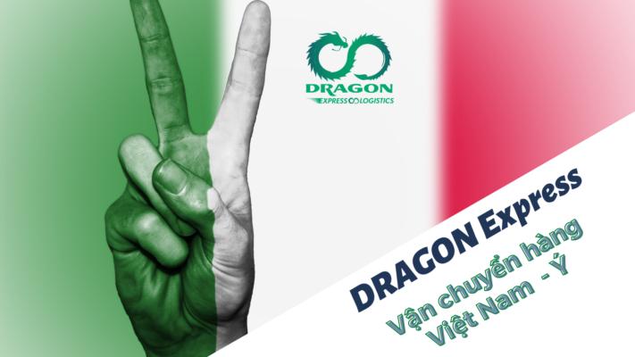 DRAGON Express 711x400 - Gửi hàng đi Ý (Italia) tại TPHCM - Bình Dương - Đồng Nai