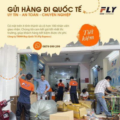 a9ab1bb4f93e0b60522f85 400x400 - Gửi hàng đi Malaysia - FLY Express ( Ưu đãi 40% )