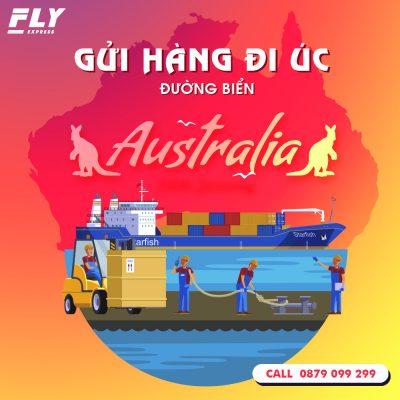 c04e6929b9ce4c9015df 400x400 - Nên chọn hình thức nào để chuyển hàng đi Úc?