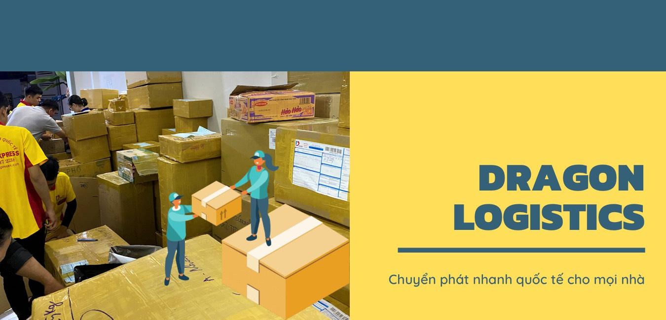 chuyển phát nhanh đi nauy - Gửi hàng đi Nauy ( Norway ) - Dịch vụ DHL , FedEx , TNT...