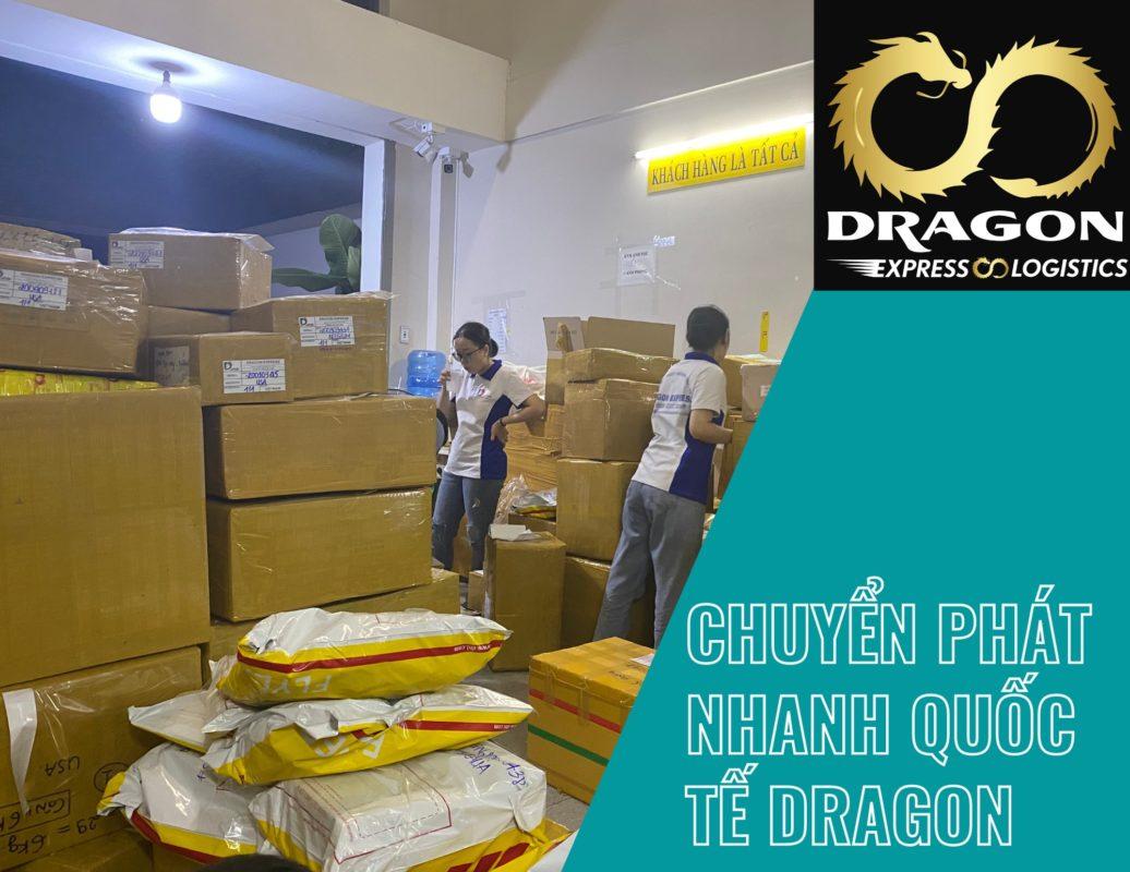 chuyển phát nhanh dragon 1036x800 - Gửi hàng đi Anh tại TPHCM - Ưu đãi 30%
