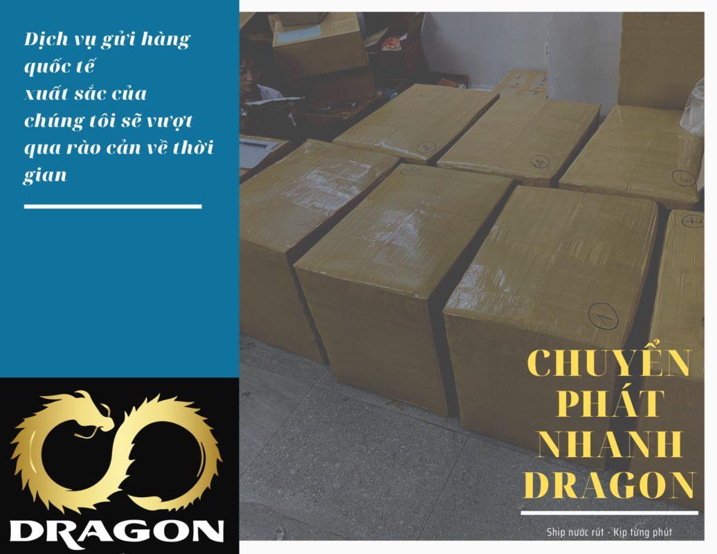 dragon 1 1036x800 - Gửi hàng đi Hà Lan (Netherlands)