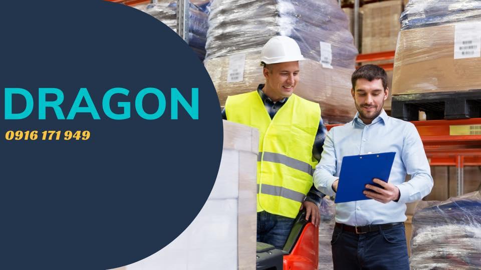 dragon 2 1 - Gửi hàng đi Bỉ ( Belgium ) - Giá cước giảm 30%