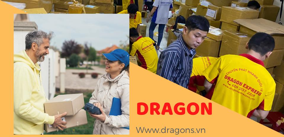 dragon 5 1 - Gửi hàng đi Bỉ ( Belgium ) - Giá cước giảm 30%