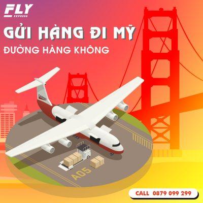 e24ba43774d0818ed8c1 400x400 - Gửi hàng đi Mỹ tại Huế