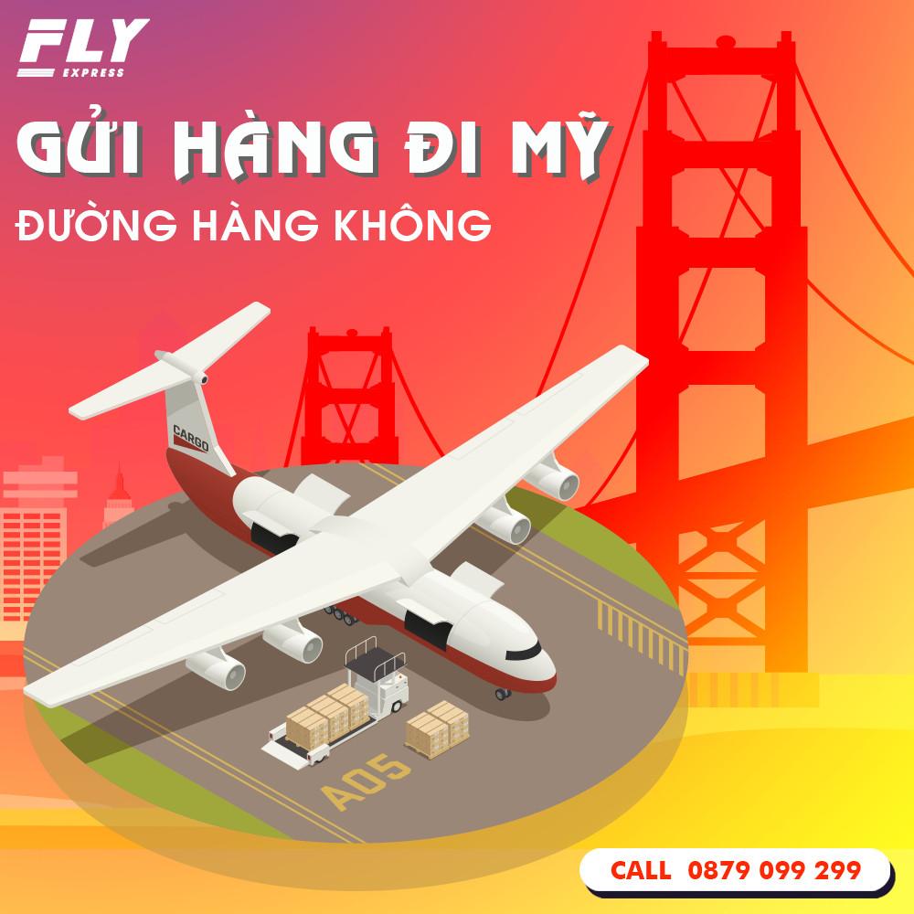 e24ba43774d0818ed8c1 - Gửi hàng đi Mỹ tại Huế