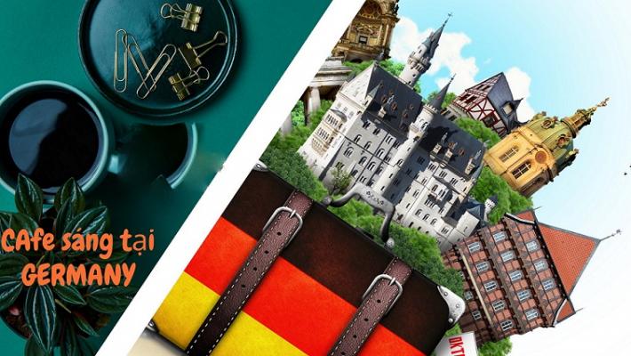 gửi hàng đi ĐỨC 710x400 - Gửi hàng đi Đức tại TPHCM - Gửi quần áo , Mỹ phẩm  , Hồ sơ ...