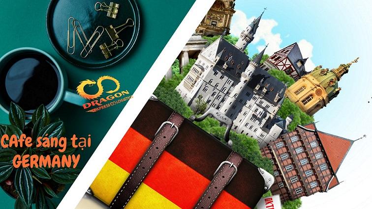 gửi hàng đi ĐỨC - Gửi hàng đi Đức tại TPHCM - Gửi quần áo , Mỹ phẩm  , Hồ sơ ...