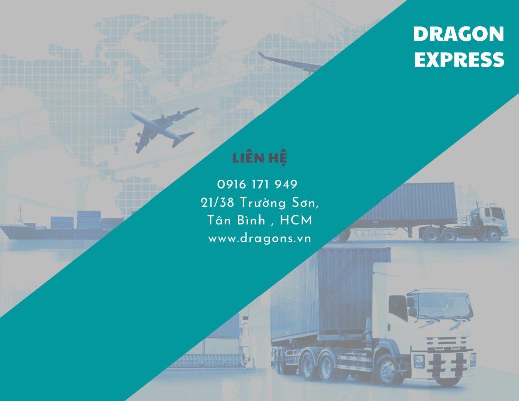 gửi hàng đi nauy tại tphcm 1036x800 - Gửi hàng đi Đan Mạch - Denmark