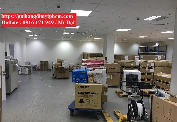 gửi hàng đi singapore - Gửi hàng đi Singapore - DRAGON Express ( Bao Thuế )