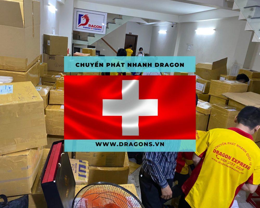 vận chuyển hàng đi thụy sĩ giá rẻ 1000x800 - Gửi hàng đi Thụy Sĩ tại TPHCM - Bình Dương - Đồng Nai ...