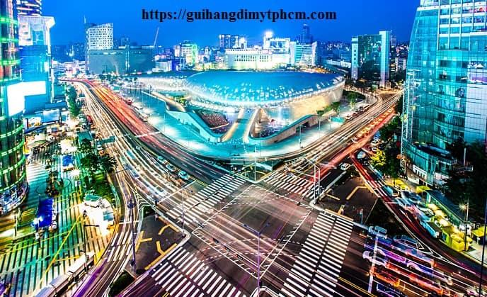 1561351883186 3815102 - Gửi hàng đi Hàn Quốc tại TPHCM - DRAGON EXPRESS