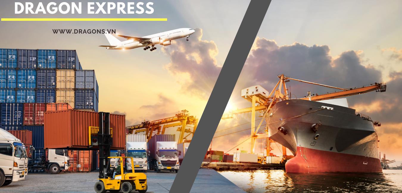 Yellow Apps and Technology Business Advertising Website - Gửi hàng đi Tây Ban Nha tại TPHCM - DRAGON