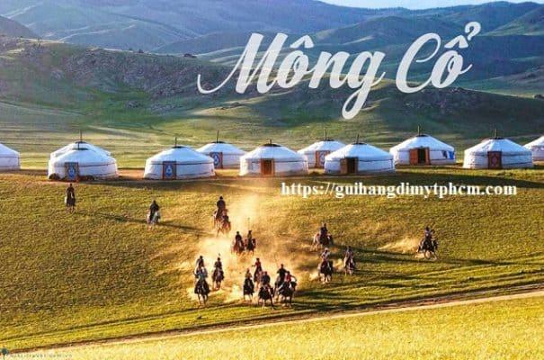 anhvo2804 180223100241 mong co 605x400 - Gửi hàng đi Mông Cổ (Mongolia)- Giá cước ưu đãi 35%