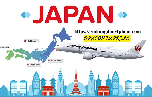 chuyen hang di nhat - Gửi hàng đi Nhật Bản ( JAPAN) giá rẻ - Gửi bưu phẩm , thực phẩm