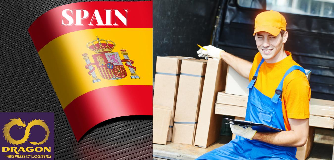 dragon 2 - Gửi hàng đi Tây Ban Nha tại TPHCM - DRAGON