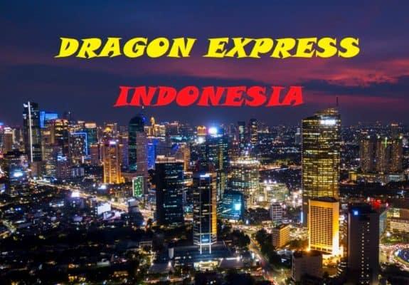 gửi hàng đi indonesia tại tphcm