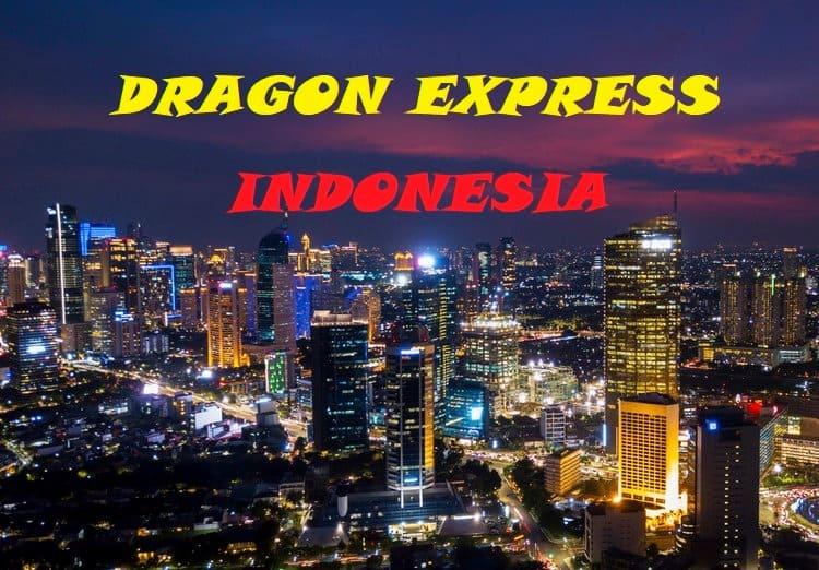 gửi hàng đi indonesia tại tphcm 1 - Gửi hàng đi Indonesia tại TPHCM- DRAGON Express( Giá cước giảm 35%)