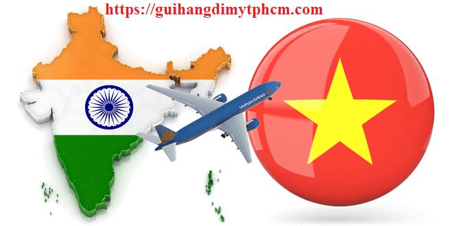 thu tuc gia han visa viet nam cho nguoi an do 1 - Gửi hàng đi Ấn Độ( India)- DRAGON Express bao thuế