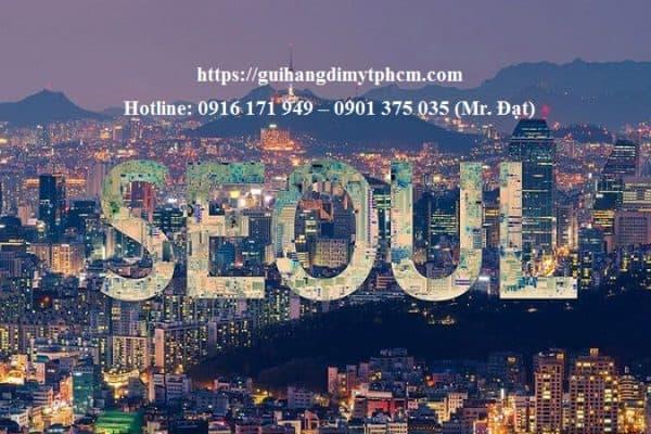 thu1 600x400 - Gửi hàng đi Hàn Quốc (KOREA) giá rẻ - Gửi bưu phẩm , thực phẩm