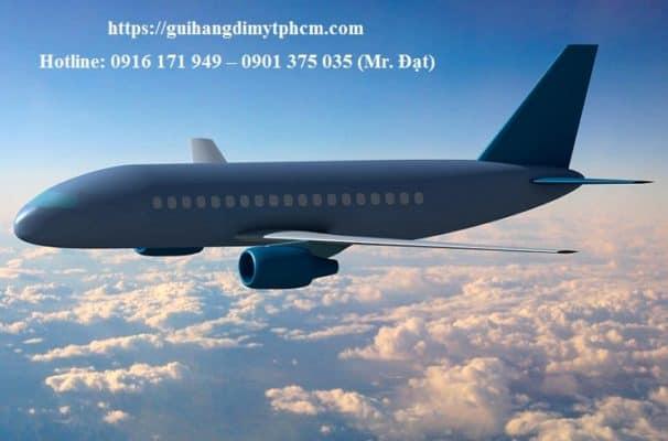453761main ng select atw final 1600x1200 full 606x400 - Gửi hàng đi Mỹ tại Vũng Tàu- DRAGON Express