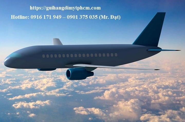 453761main ng select atw final 1600x1200 full - Gửi hàng đi Mỹ tại Vũng Tàu- DRAGON Express
