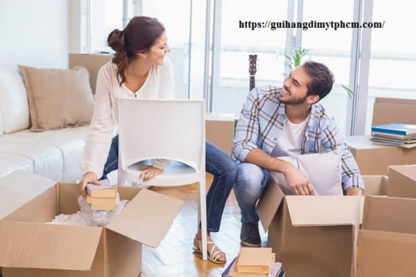 Lo que le ocurre a tu cuerpo cuando te vas a vivir con tu pareja 600x400 - Gửi hàng đi Mỹ tại Tân Bình- Ưu đãi đến 35%