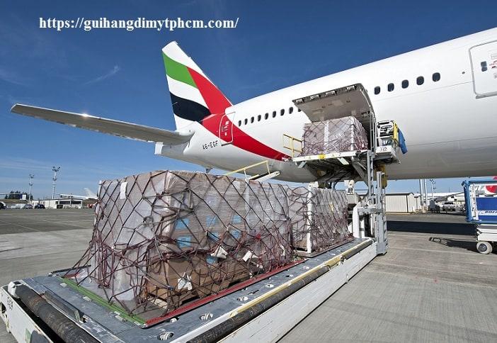 air cargo - Gửi hàng đi Mỹ tại Tân Bình- Ưu đãi đến 35%