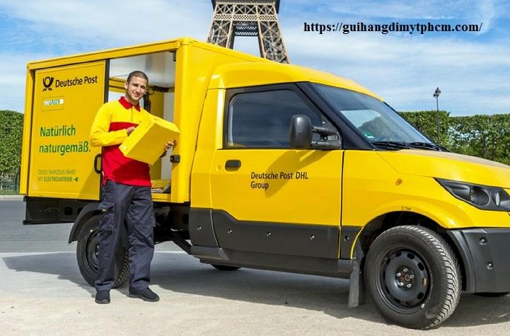 2止20190325180942 - Gửi hàng đi Mỹ tại Thủ Đức- Nhanh chóng hàng đầu