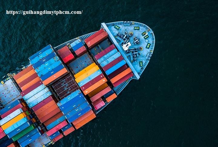 1539 Anh 1 - Phát triển smart logistics ở TPHCM- Ứng dụng công nghệ