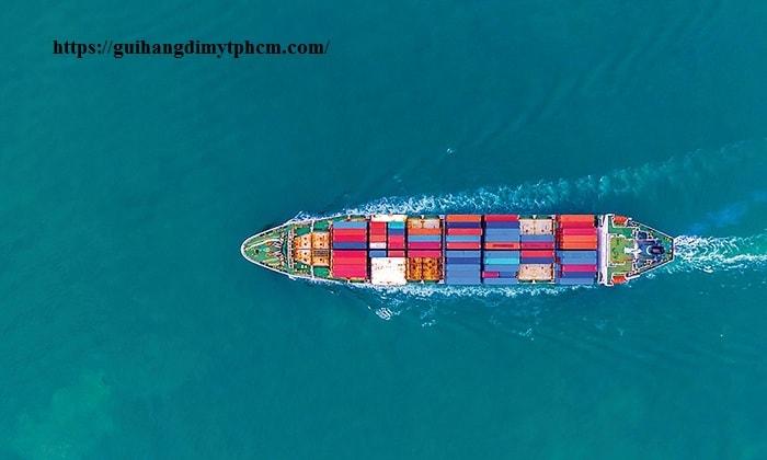 1563936932 5d1c6ed8ae56e - Ngành vận tải biển có nhiều thay đổi lớn trong năm 2020