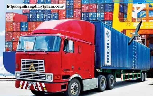 TGn Thanh1 636x400 - Gửi hàng đi Mỹ tại quận 5- Nhanh chóng, an toàn