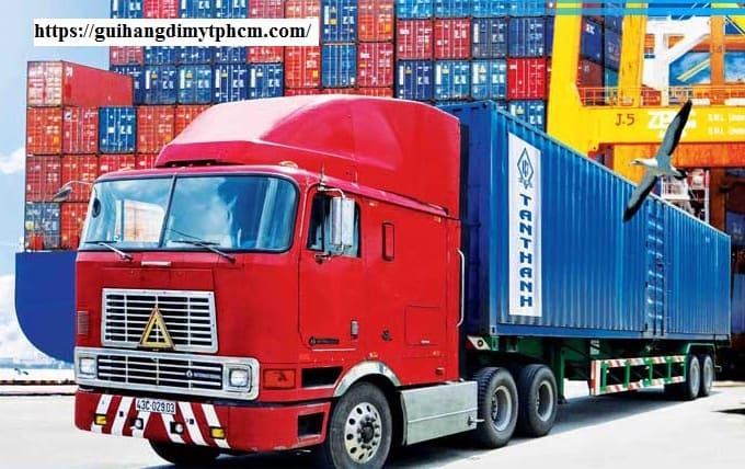 TGn Thanh1 - Gửi hàng đi Mỹ tại quận 5- Nhanh chóng, an toàn