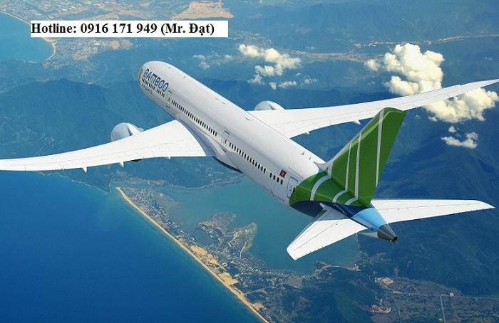 bmo7879vietnam6405532563140860718mr 1545909223563113129794 - Bamboo Airways mở thêm đường bay Nha Trang - Seoul