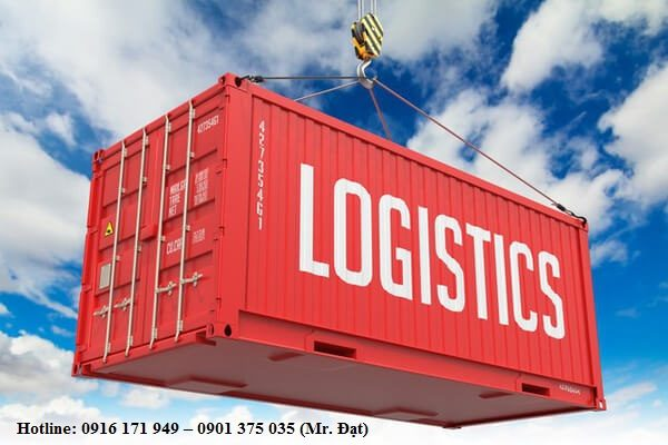 container logistics 1 600x400 - Trang chủ