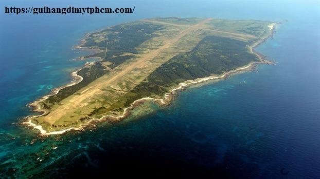 mageshima island 2 71418544 - Các sân bay sẵn sàng đối phó với thảm họa
