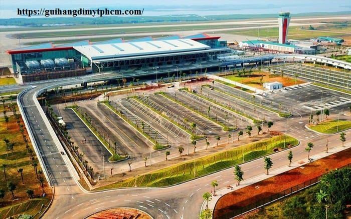 """photo1545288949971 1545288950121 crop 15452890821601353200053 - Việt Nam xây dựng sân bay """"sát nách"""" Trung Quốc"""