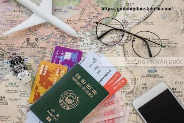 visa han 15438560480302085624981 600x400 - Du khách tới Việt Nam bị ảnh hưởng