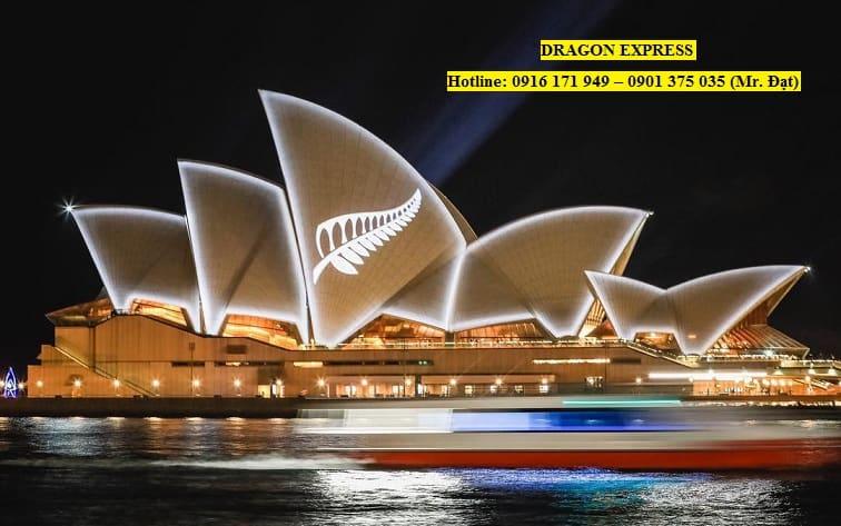 04848fd574ba8ce4d5ab - Vận chuyển hàng đi Úc - DRAGON EXPRESS