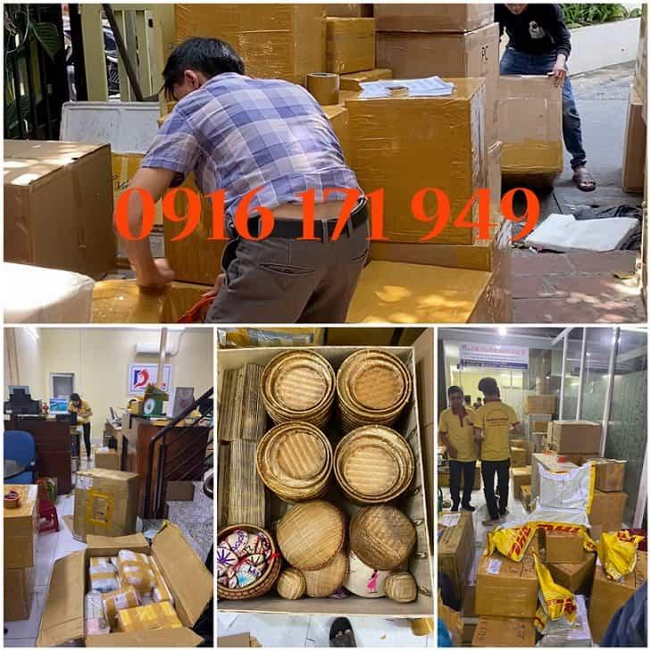 gửi hàng đi mỹ ở hà nội - Gửi hàng đi Mỹ tại Hà Nội - DRAGON Express , DHL ...