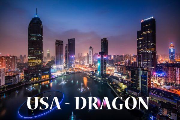 gửi hàng đi mỹ 600x400 - Gửi hàng đi Mỹ tại Hà Nội - DRAGON Express , DHL ...